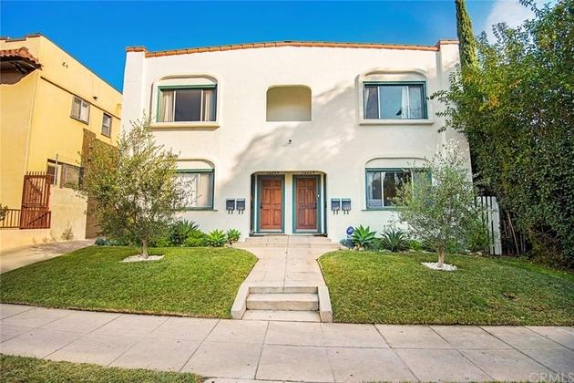 2369, Los Angeles, CA, 90029 - Photo 1