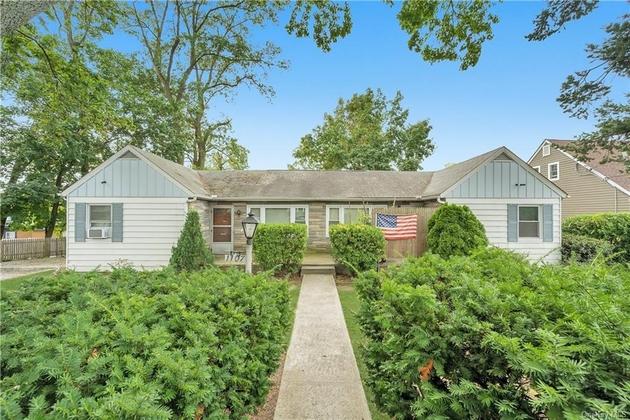 4049, Mamaroneck, NY, 10543 - Photo 1