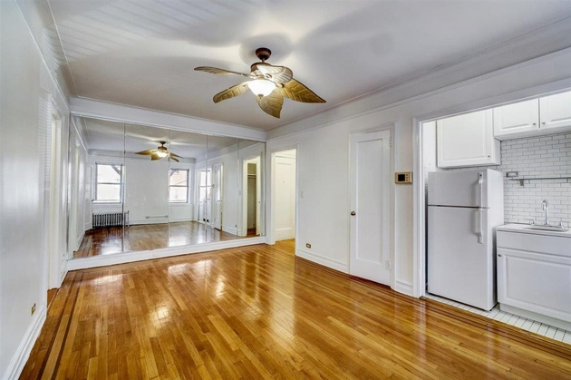 1212, Queens, NY, 11103 - Photo 1