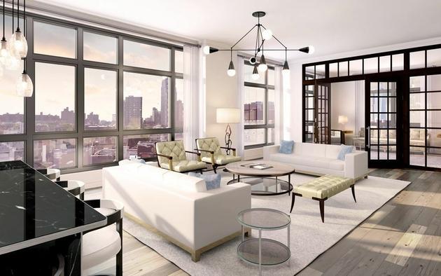 50912, New York, NY, 10012 - Photo 1