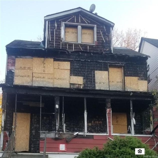 2260, New Rochelle, NY, 10801 - Photo 1