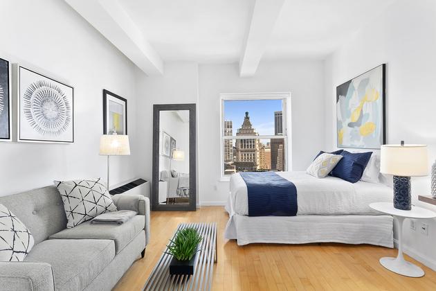 3581, New York, NY, 10004 - Photo 1