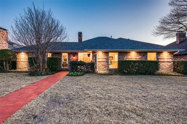 10000000, Dallas, TX, 75231 - Photo 1
