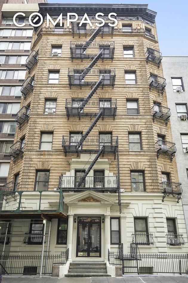 3335, New York, NY, 10019 - Photo 1