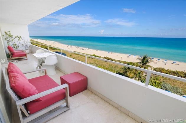 3316, Miami Beach, FL, 33140 - Photo 1