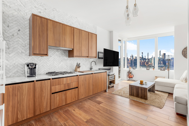 5968, Brooklyn, NY, 11222 - Photo 1