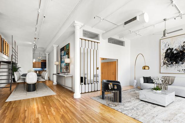 20635, New York, NY, 10012 - Photo 1