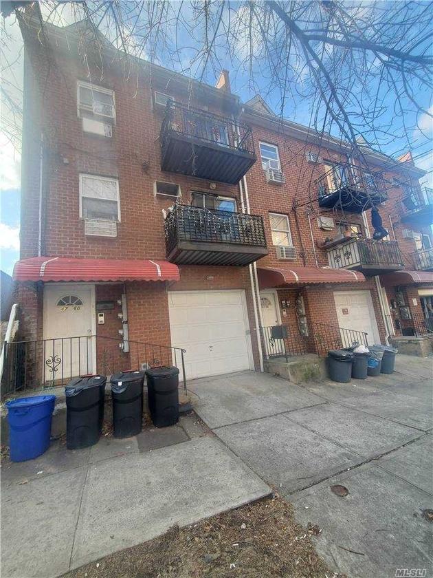 7413, Woodside, NY, 11377 - Photo 1