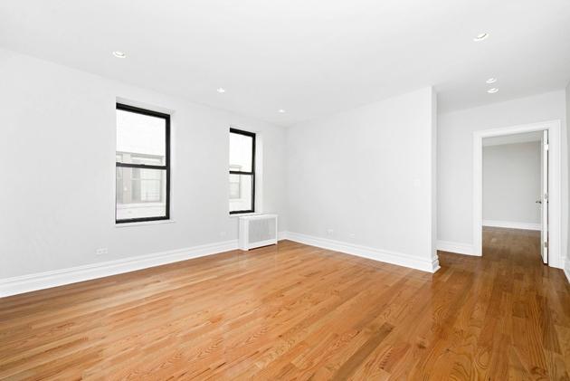 2935, BROOKLYN, NY, 11225 - Photo 1