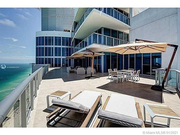 39101, Sunny Isles Beach, FL, 33160 - Photo 1
