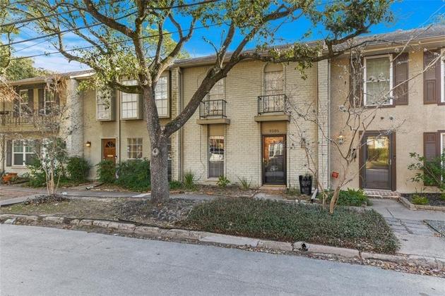 1679, Houston, TX, 77006 - Photo 1