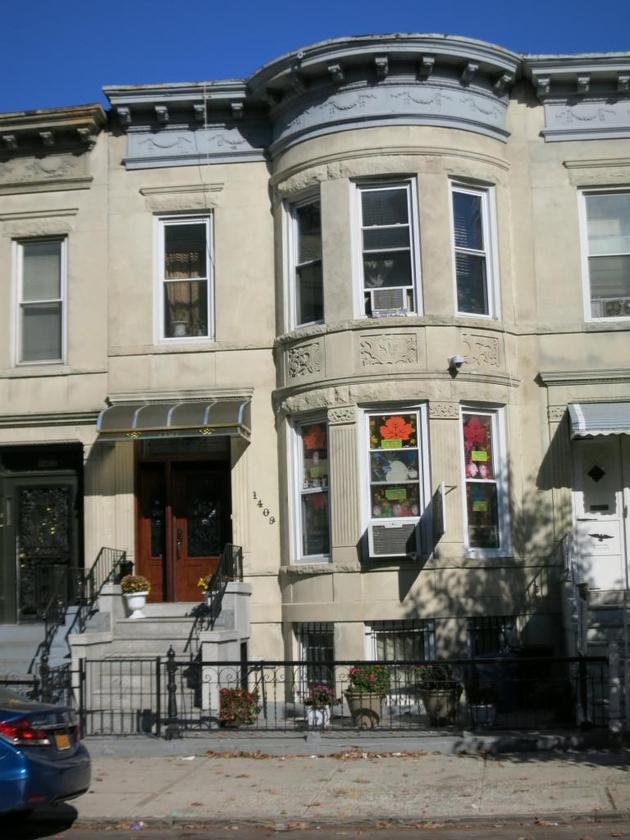 4383, Brooklyn, NY, 11213 - Photo 1
