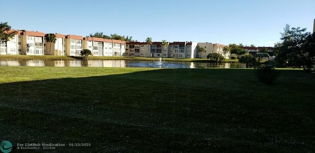 258, Sunrise, FL, 33322 - Photo 1