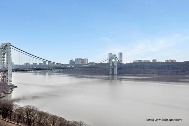 6424, New York, NY, 10033 - Photo 1