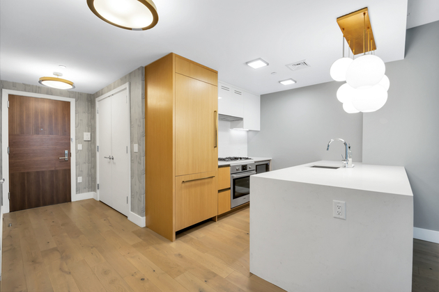 7749, Brooklyn, NY, 11217 - Photo 1