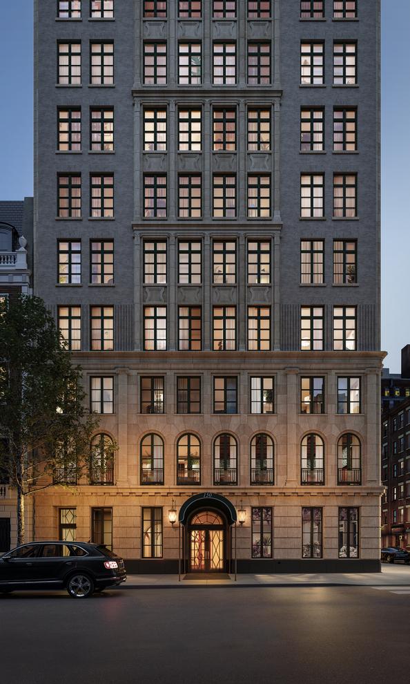 79067, New York, NY, 10075 - Photo 1