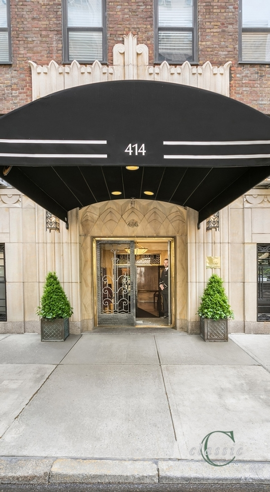 414 E 52nd St, New York City, NY, 10022 - Photo 1