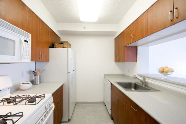 330 W 145th St, New York, NY, 10030 - Photo 2