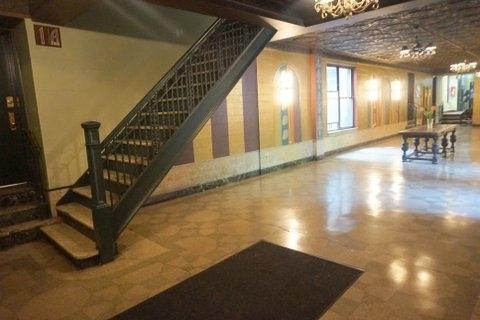 1075 Grand Concourse, Bronx, NY, 10452 - Photo 1