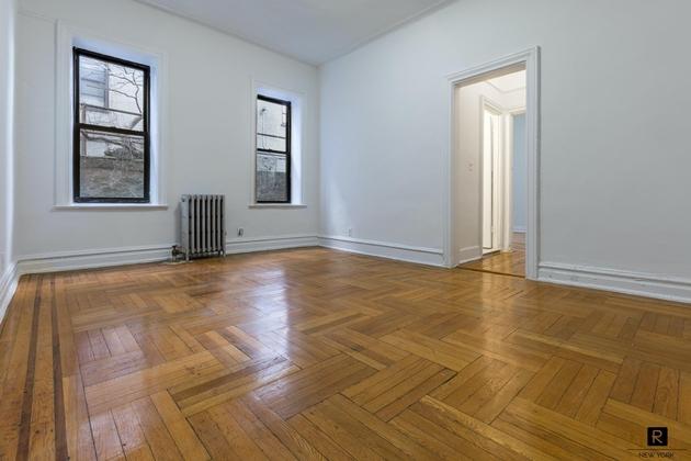 2182, Brooklyn, NY, 11225 - Photo 1