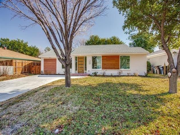 10000000, Fort Worth, TX, 76109 - Photo 1