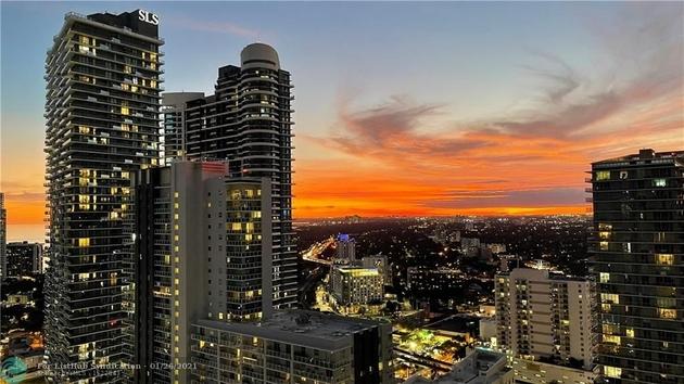 3431, Miami, FL, 33131 - Photo 1