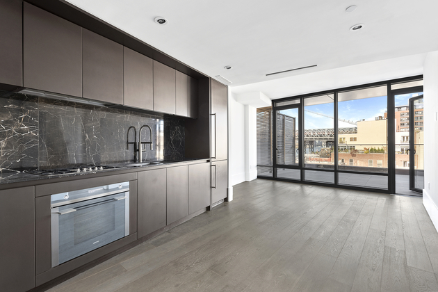 8430, Brooklyn, NY, 11249 - Photo 1