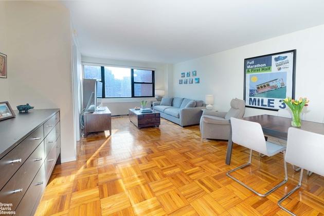 3103, New York City, NY, 10010 - Photo 1