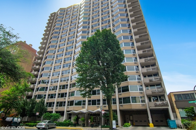 2515, Chicago, IL, 60657 - Photo 1