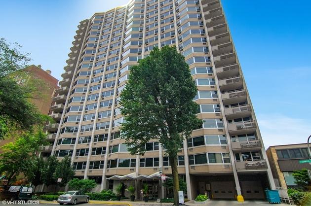 2931, Chicago, IL, 60657 - Photo 1