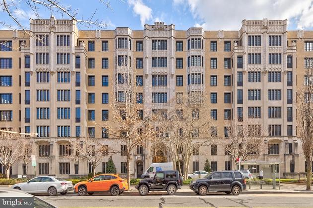10000000, WASHINGTON, DC, 20009 - Photo 1