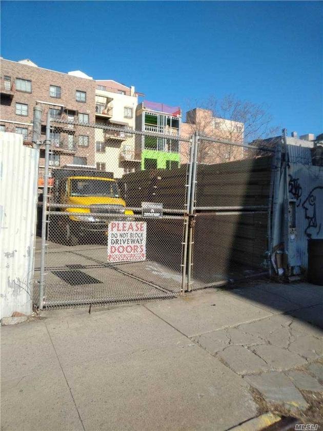 7785, Brooklyn, NY, 11205 - Photo 1