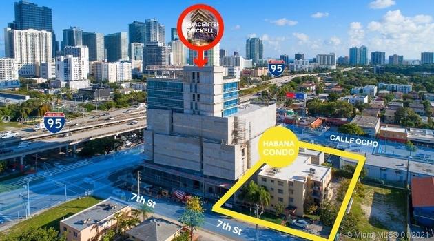 18272, Miami, FL, 33130 - Photo 1
