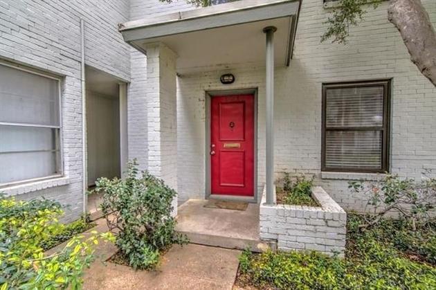 1149, Dallas, TX, 75235 - Photo 1