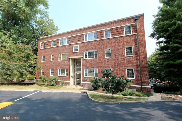 3748, ARLINGTON, VA, 22209 - Photo 1