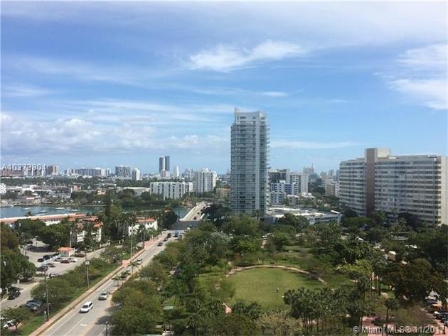 10000000, Miami Beach, FL, 33139 - Photo 2