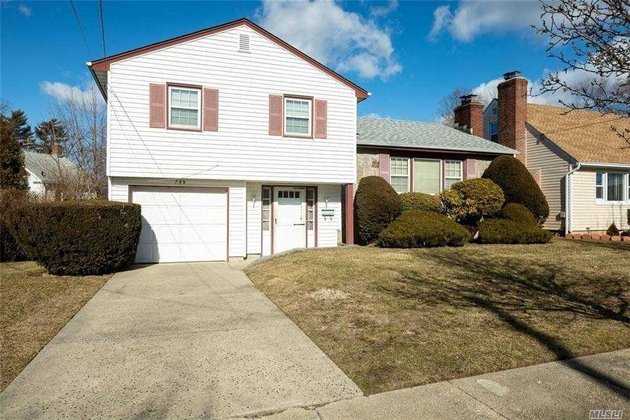 3422, Baldwin, NY, 11510 - Photo 1
