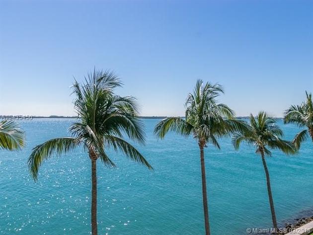 10000000, Miami, FL, 33131 - Photo 2
