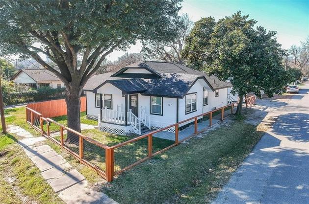 1801, Houston, TX, 77003 - Photo 1