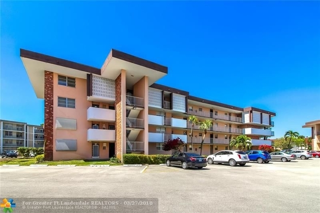10000000, Lauderdale Lakes, FL, 33313 - Photo 1