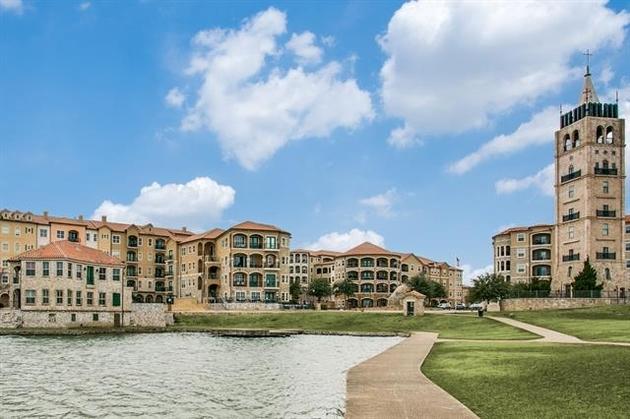 2235, McKinney, TX, 75072 - Photo 1