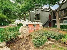 669, Dallas, TX, 75206 - Photo 1
