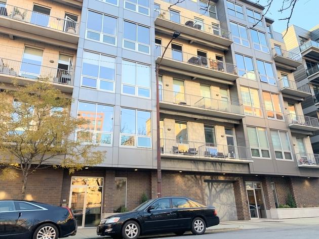 21441, Chicago, IL, 60607 - Photo 1