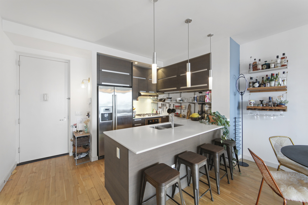 4009, Brooklyn, NY, 11238 - Photo 1