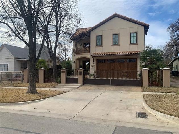 10000000, Fort Worth, TX, 76164 - Photo 1