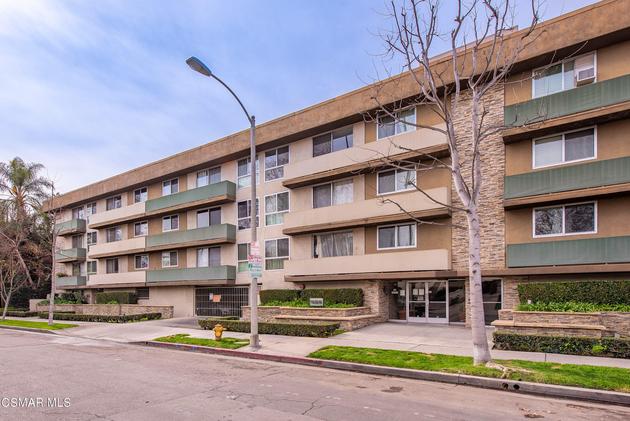 2139, Los Angeles, CA, 90036 - Photo 1