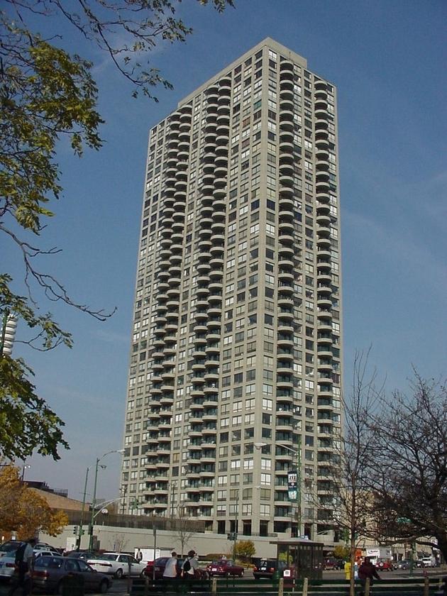 3782, Chicago, IL, 60614 - Photo 1