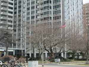 2330, Chicago, IL, 60613 - Photo 1