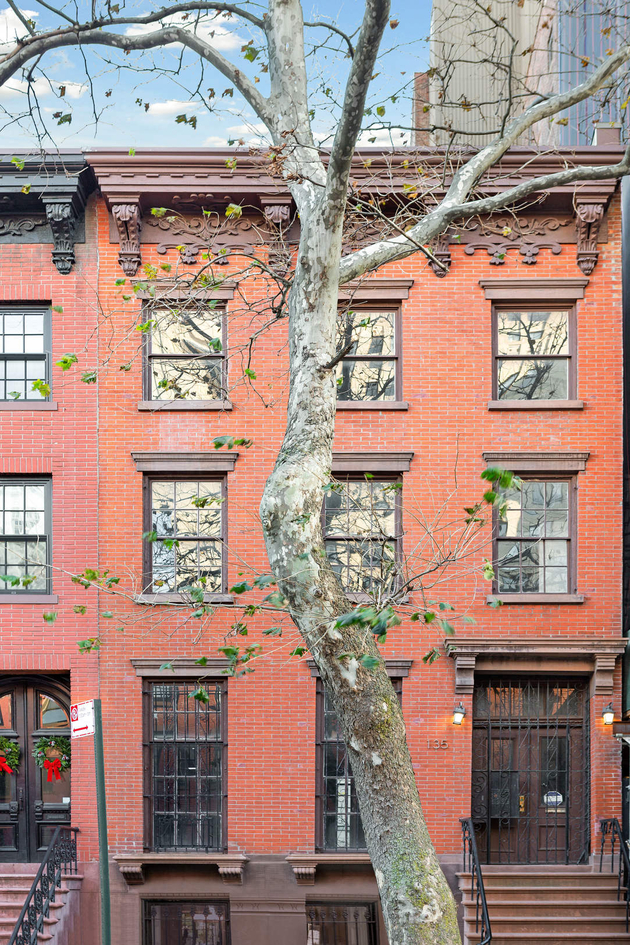 10000000, Brooklyn, NY, 11217 - Photo 1