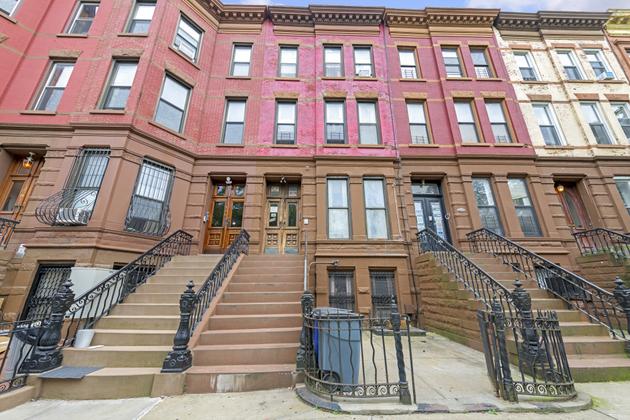 10000000, Brooklyn, NY, 11216 - Photo 1